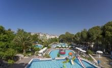 Hotel Club Gural Premier 3