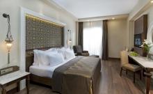 Hotel Gural Premier Tekirova 1