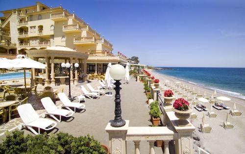 Hotel Hellenia Yachting_1