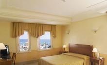Hotel Hellenia Yachting_2