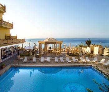 Hotel Hellenia Yachting_5