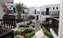 Hotel Hersonissos Maris 1