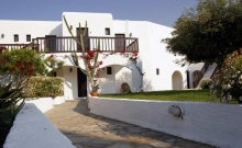 Hotel Hersonissos Maris 2