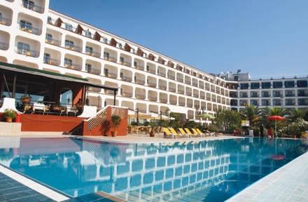 Hotel Hilton Giardini Naxos_1