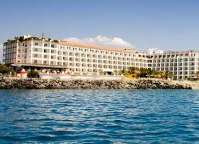 Oferte sejur sicilia 2018 - Hilton hotel giardini naxos ...
