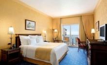 Hotel Hilton Giardini Naxos_2