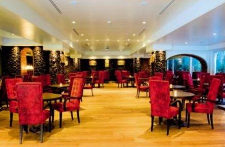 Hotel Hilton Giardini Naxos_3