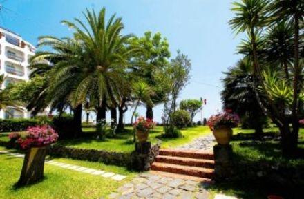 Hotel Hilton Giardini Naxos_6