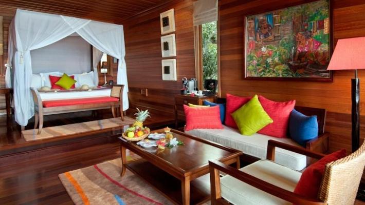Hotel Hilton Northolme Resort & Spa 2