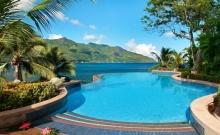 Hotel Hilton Northolme Resort & Spa 3