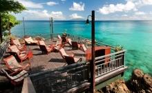 Hilton Northolme Resort & Spa 4