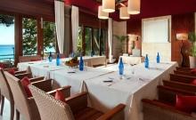 Hilton Northolme Resort & Spa 6