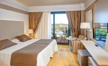 Hotel Hipocampo Palace 2
