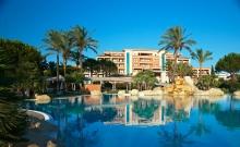 Hotel Hipocampo Palace 3