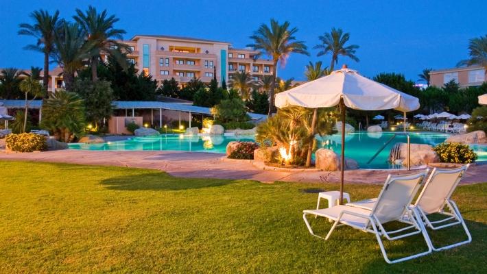 Sejur Mallorca