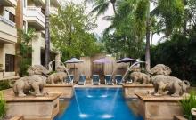 Hotel Holiday Inn Resort 1