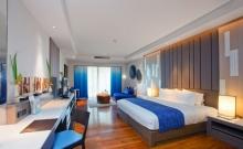 Hotel Holiday Inn Resort 2