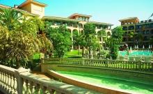 Hotel Iberostar Anthelia 1