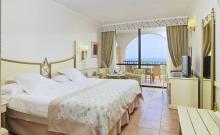 Hotel Iberostar Anthelia 2