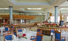 Hotel Iberostar Anthelia 3