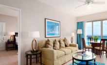 Hotel Iberostar Cancun_11