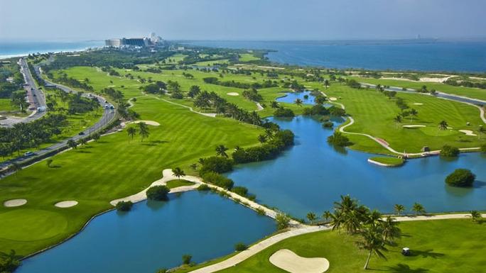 Hotel Iberostar Cancun_12