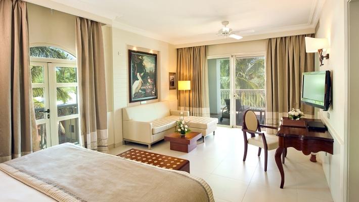 Hotel Iberostar Grand 2