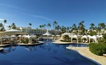 Hotel Iberostar Grand 3