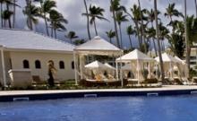 Oferta Republica Dominicana