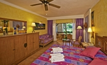 Hotel Iberostar Paraiso Lindo_10