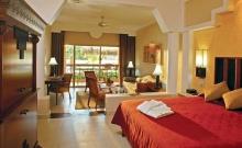 Hotel Iberostar Paraiso Lindo_11