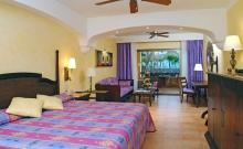 Hotel Iberostar Paraiso Lindo_2