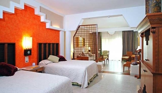Hotel Iberostar Paraiso Lindo_12