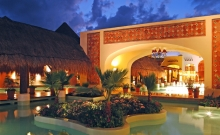 Hotel Iberostar Paraiso Lindo_4
