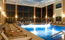 Hotel Iberostar Paraiso Lindo_5