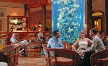Hotel Iberostar Paraiso Lindo_7