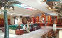 Hotel Iberostar Paraiso Lindo_8