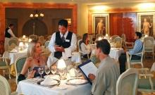 Hotel Iberostar Paraiso Lindo_9