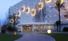 Hotel Java 1