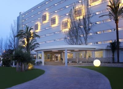 Hotel Java