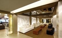Hotel Java 3