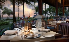 JW Marriott Phuket Resort & Spa 4