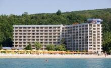 Hotel Kaliakra Standard 1