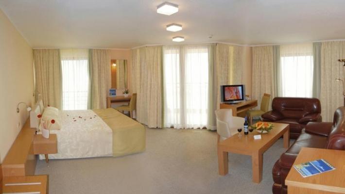 Hotel Kaliakra Standard 2