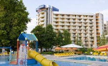 Hotel Kaliakra Standard 3