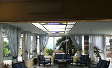 Hotel Kalos 5