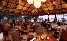 Kamala Beach Resort 4