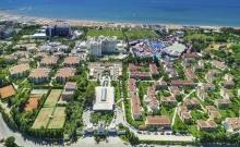 Hotel Kamelya Holiday Village 1