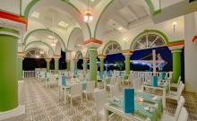 Kamelya Holiday Village 2