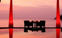 Kata Beach Resort & Spa 5